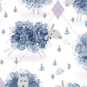 8125990-dreamy-sheep-by-karismithdesigns