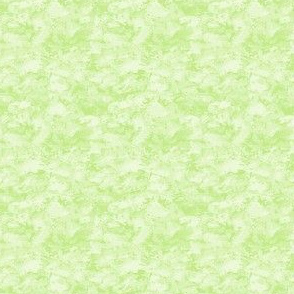 green leaf litter5