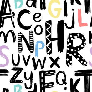 8126990-nursery-alphabet-by-laura_may_designs