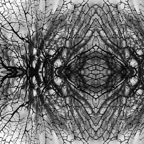 Pattern-118