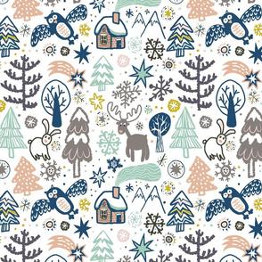 Nordic Christmas 18_0460