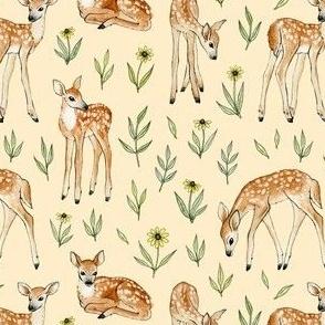8128791-deer-team-by-alenaganzhela