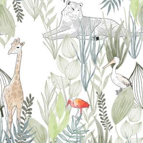 8129426-hide-seek-zoo-by-ellila