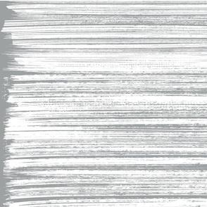 white stripes 2