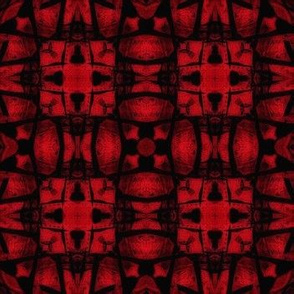 Pattern-120