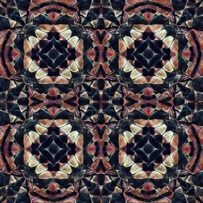Pattern-122