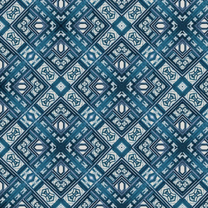 FretWork-BlueAndWhite-24-WP