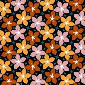 08136283 : S43CVflora : spoonflower0467
