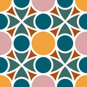 08136445 : R4circlemix : spoonflower0467