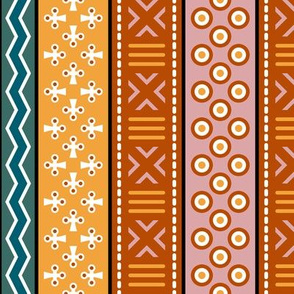 08136569 : mudcloth : spoonflower0467