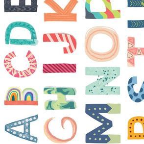 Alphabet_blocks_90dgr