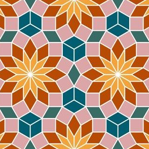 08137835 : SC3Vrhomb : spoonflower0467