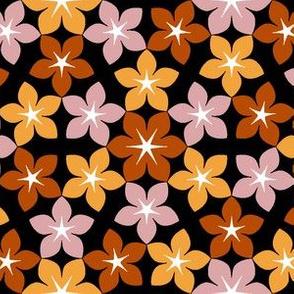 08138264 : U65floral : spoonflower0467