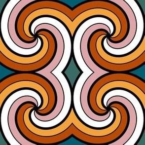 08138798 : spiral 8 2x : spoonflower0467