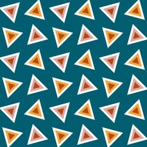08138882 : triangle 4g : spoonflower0467