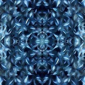 Pattern-125