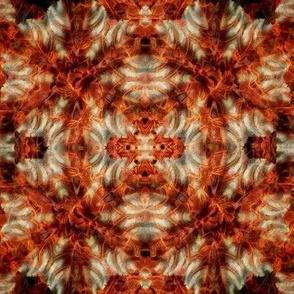 Pattern-126