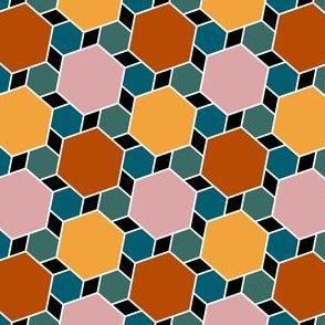 08140503 : hexagon2to1 : spoonflower0467