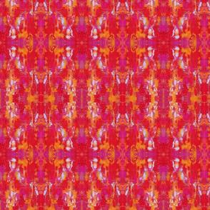 Bohemian Batik
