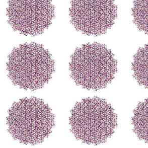 8141893-aperiodic-small-purple-by-mcdemarco