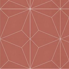 Red Diamond 2