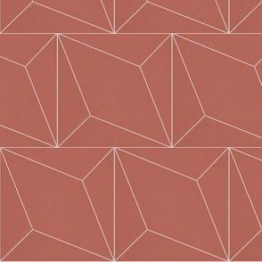 Red Diamond 3