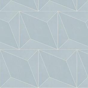 Blue Diamond 3