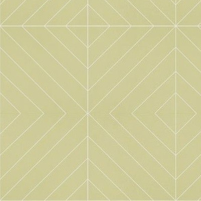 Yellow Zag