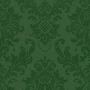 Hantverkaregatan 2 - green