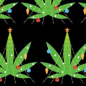 Merryjuana Christmas