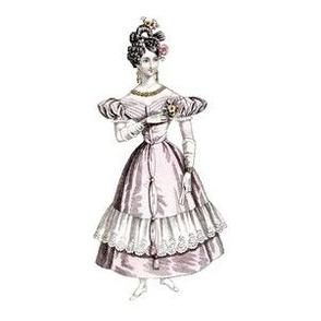 Eliza Twist