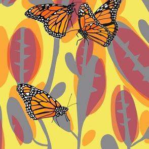 flutter_monarch_2