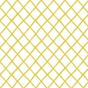 Hantverkaregatan 3 - yellow