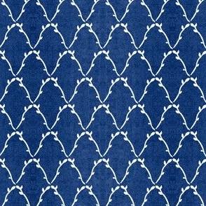 leafy-diamond-lattice-DARK-INDIGO