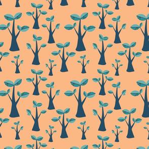 Trees 04