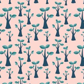 Trees 05