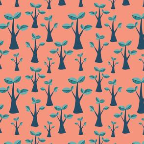 Trees 07
