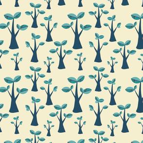 Trees 08