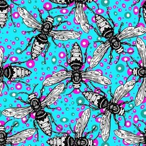 knitting_bees