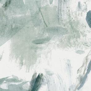 marble_teal_cestlaviv
