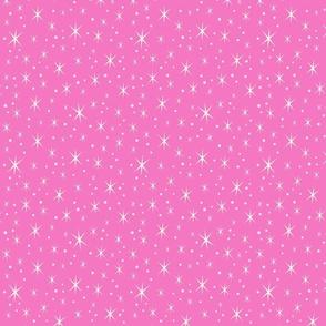 Retro Stardust-Frenchy