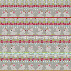 8173281-a-jackelope-holiday-fair-isle-by-overthemoondesigns