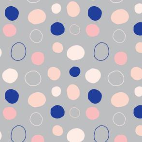 Wonky Spots-Boutique