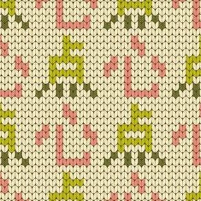 08176070 : knit chinese dim sum