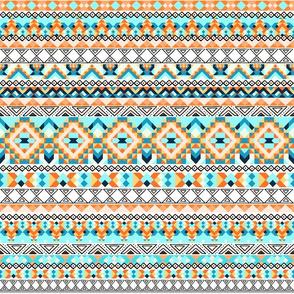 Pattern_ethno