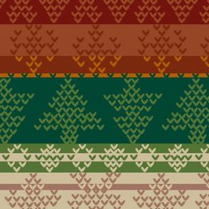 knitted_christmas_big