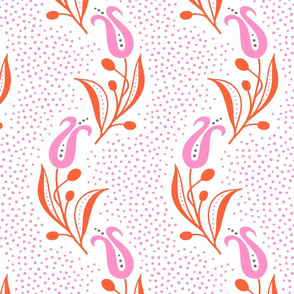 deco_tulip_stripe_13.5V_pink-orange_13M