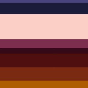 big_stripes_violet