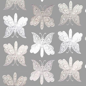 spoon-embroidery-butterflies-white