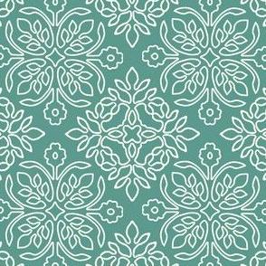 2papercuts-diagonal-outlines-MINAGREEN-ILLUSTR-sRGB